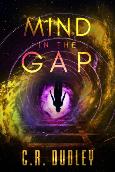 "Image result for ""mind in the gap"""