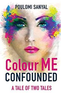 colour me confounded