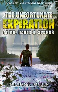 the unfortunate expiration of mr david s. sparks